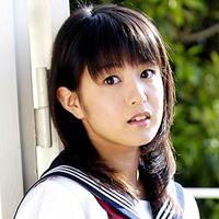 Nana_nanaumi1